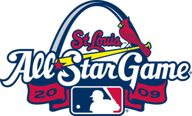 2009-all-star-game