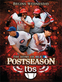 TBSpostseason001