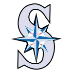 Seattle_Mariners
