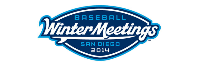 Winter Meetings 2014