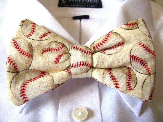 baseballbowtie