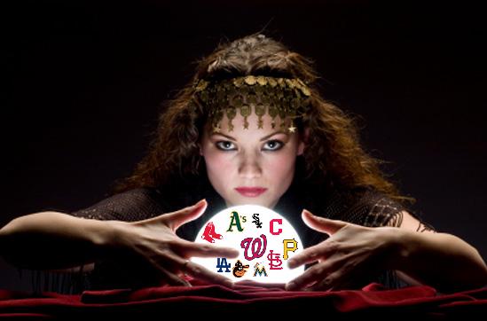 fortuneteller2015